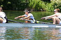 Henley Women's Regatta 2018<br /> Friday<br /> <br /> To purchase this photo, or to see pricing information for Prints and Downloads, click the blue 'Add to Cart' button at the top-right of the page.
