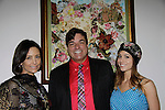 06-07-14 Jane Elissa - Lauri Landry, Dale Badway, Amy London - designs - luggage