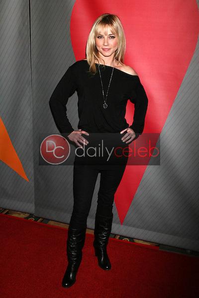 Linda Cardellini<br />at the NBC All Star Gala. Ritz Carlton Huntington Hotel, Pasadena, CA. 01-17-07<br />Dave Edwards/DailyCeleb.com 818-249-4998