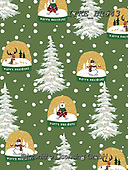 Isabella, GIFT WRAPS, GESCHENKPAPIER, PAPEL DE REGALO, Christmas Santa, Snowman, Weihnachtsmänner, Schneemänner, Papá Noel, muñecos de nieve, paintings+++++,ITKEBR643,#gp#,#x#
