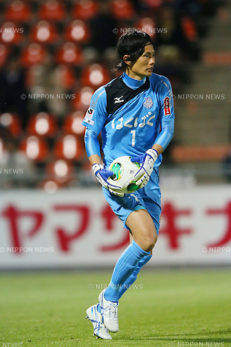 Kota Ogi (Ventforet), .APRIL 10, 2013 - Football /Soccer : .2013 J.LEAGUE Yamazaki Nabisco Cup .between Omiya Ardija 1-3 Ventforet Kofu .at NACK5 Stadium Omiya, Saitama, Japan. .(Photo by YUTAKA/AFLO SPORT)