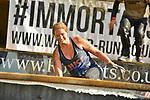 2014-10-05 Warrior Run 000 ND1