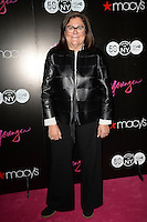 www.acepixs.com<br /> January 26, 2017  New York City<br /> <br /> Fern Mallis attending the Made in NY TV Land show Younger fashion show at Macy's Herald Square on January 26, 2017 in New York City.<br /> <br /> Credit: Kristin Callahan/ACE Pictures<br /> <br /> <br /> Tel: 646 769 0430<br /> Email: info@acepixs.com