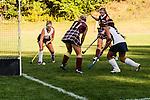 12 ConVal Field Hockey 02 Hannover