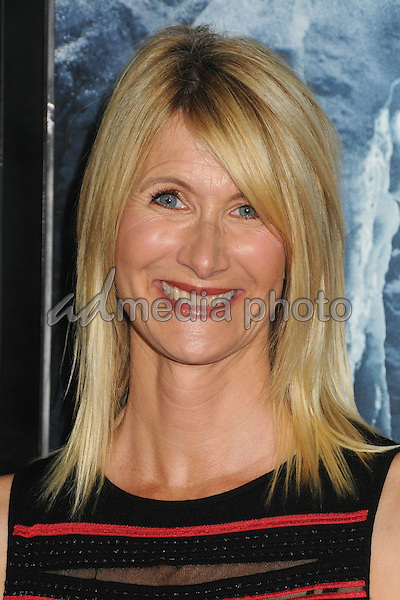"9 September 2015 - Hollywood, California - Laura Dern. ""Everest"" Los Angeles Premiere held at the TCL Chinese Theatre. Photo Credit: Byron Purvis/AdMedia"