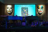 Children's Museum Houston Rue Des Bourbon Gala