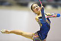 67th All Japan Rhythmic Gymnastics Championships
