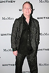 Fred Schneider from rock band B-52, attends the annual Whitney Art Party hosted by the Whitney Contemporaries, and sponsored by Max Mara, at Skylight at Moynihan Station on May 1, 2013.
