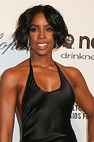 WEST HOLLYWOOD, CA - MARCH 2: Kelly Rowland attending the 22nd Annual Elton John AIDS Foundation Academy Awards Viewing/After Party in West Hollywood, California on March 2nd, 2014. Photo Credit: SP1/Starlitepics. /NORTePHOTO