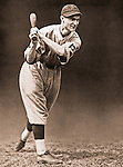 Pittsburgh PA:  Lloyd Waner, younger brother of Paul Waner, played for the Pirates until the beginning of the 1941 season. In the preceding years he batted .300 or higher ten times, finished in the top ten in MVP voting twice (1927 and 1929) and was an All-Star once (1938) - 1928
