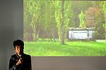 CARTE BLANCHE - RODOLPHE BURGER<br /> <br /> Supertalk<br /> Le XVIIIeme, de l'antiquit&eacute; &agrave; nos jours<br /> par : Marianne Alphant<br /> Date : 27/09/2014<br /> Lieu : Parc Jean Jacques Rousseau - Orangerie du chateau d'Ermenonville<br /> Ville : Ermenonville