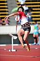 Yukifumi Murakami (JPN), ..JULY 10, 2011 - Athletics :The 19th Asian Athletics Championships Hyogo/Kobe, Men's Javelin Throw Final at Kobe Sports Park Stadium, Hyogo ,Japan. (Photo by Jun Tsukida/AFLO SPORT) [0003]