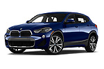 2018 BMW X2 xDrive28i 5 Door SUV