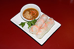 Rice Paper Restaurant, Vietnamese, Hill Shopping Center, Orlando, Florida