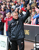 Sheffield United VS Barnsley FC EFL CHAMPIONSHIP <br />