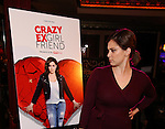 Rachel Bloom attend the 'Crazy Ex-Girlfriend' Live Event  at the Feinstein's/54 Below on November 3, 2016 in New York City.