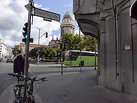 CITY_LOCATION_40569