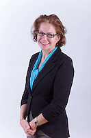 Elaine Grotefeild has professional headshots done with Carlos Taylhardat of Art of Headshots at Art of Headshots studio in Vancouver, BC. V5Y 0C9. https://www.artofheadshots.com