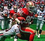 NFL: 49ers_1995_96