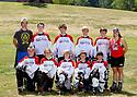 2014 BI Roller Hockey