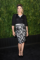 www.acepixs.com<br /> April 24, 2017  New York City<br /> <br /> Jemima Kirke attending the 12th Annual Tribeca Film Festival Artists Dinner hosted by Chanel on April 24, 2017 in New York City.<br /> <br /> Credit: Kristin Callahan/ACE Pictures<br /> <br /> <br /> Tel: 646 769 0430<br /> Email: info@acepixs.com