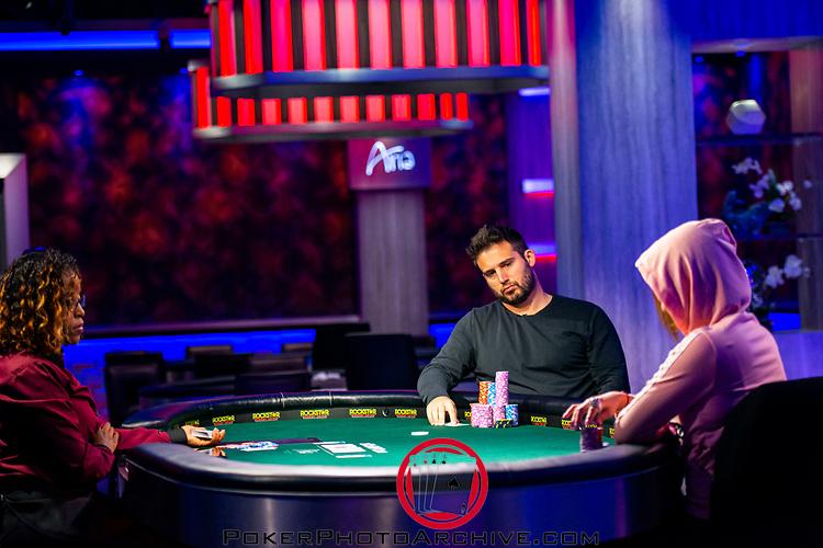 Wpt Poker Tweed Heads