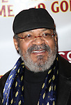 """Roger Robinson attending the Opening Night Performance After Party for the Lincoln Center Theater's Production of August Wilson's """"JOE TURNER'S COME AND GONE"""" at the Millenium Hotel  in New York City. April 16, 2009"""