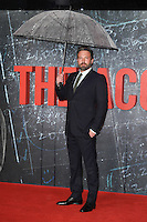 "Ben Affleck<br /> at the premiere of ""The Accountant"" at the Empire Leicester Square, London.<br /> <br /> <br /> ©Ash Knotek  D3183  17/10/2016"