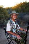 Yuma Dove Hunt September 2010
