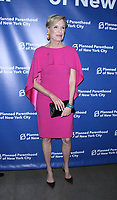 NEW YORK, NY - MAY 1:  Cecike Richards  at Planned Parenthood of New York City Spring Gala  at Spring Studio in  New York. May 01,2018 Credit: RW/MediaPunch