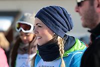 Renzo's Schneeplausch 2016 - Corinne Schädler