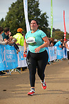 2018-09-16 Run Reigate 14 AB Finish
