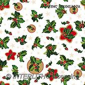 Marcello, GIFT WRAPS, GESCHENKPAPIER, PAPEL DE REGALO, Christmas Santa, Snowman, Weihnachtsmänner, Schneemänner, Papá Noel, muñecos de nieve, paintings+++++,ITMCGPXM1107A,#GP#,#X#