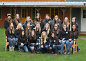 2016-2017 South Kitsap Equestrian