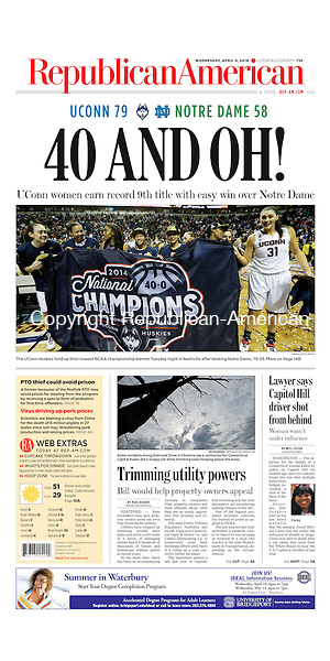 UCONN HUSKIES WIN NCAA NATIONAL CHAMPIONSHIP! University of Connecticut, UCONN Huskies, NCAA Final Four, National Champions, UCONN defeats Notre Dame, NCAA basketball, college basketball national champions, Connecticut
