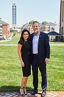 20180502 President and Mrs. Falwell Shoot (FOR APPROVAL)
