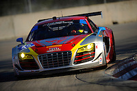 2014 IMSA Belle Isle Grand Prix
