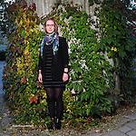 Copyright &copy; Johan Jeppsson, All Rights Reserved. Detta f&auml;lt f&aring;r inte &auml;ndras eller raderas enligt 6 kap enligt lag (1960:729)<br /> <br /> Stockholm Photographer Sweden event editorial corporate head shot portrait photography videographer video red carpet concert speaker fair