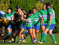 160528 Hawkes Bay Premier Reserves Rugby - NOBM v Flaxmere