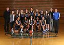 2018-2019 OHS Girls Basketball
