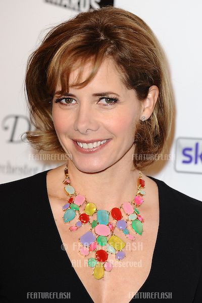 Darcey Bussell arrives for the South Bank Sky Arts Awards 2014 at the Dorchester Hotel, London. 27/01/2013 Picture by: Steve Vas / Featureflash