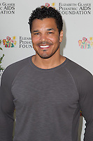 "Geno Segers at the 23rd Annual ""A Time for Heroes"" Celebrity Picnic Benefitting the Elizabeth Glaser Pediatric AIDS Foundation. Los Angeles, California. June 3, 2012. © mpi22/MediaPunch Inc."