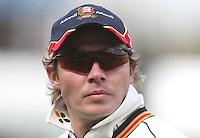 Cricket 2008-04