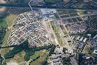 Hochschulstadtteil: EUROPA, DEUTSCHLAND, SCHLESWIG- HOLSTEIN, LUEBECK (GERMANY), 21.06.2008: Hochschulstadtteil,  Luebeck, Schleswig Holstein,  Wohnen, Haus, Siedlung, Kiez,  Reihe, Kauf, guenstig, bunt, Luftbild, Luftaufnahme, Luftansicht.c o p y r i g h t : A U F W I N D - L U F T B I L D E R . de.G e r t r u d - B a e u m e r - S t i e g 1 0 2, 2 1 0 3 5 H a m b u r g , G e r m a n y P h o n e + 4 9 (0) 1 7 1 - 6 8 6 6 0 6 9 E m a i l H w e i 1 @ a o l . c o m w w w . a u f w i n d - l u f t b i l d e r . d e.K o n t o : P o s t b a n k H a m b u r g .B l z : 2 0 0 1 0 0 2 0  K o n t o : 5 8 3 6 5 7 2 0 9.C o p y r i g h t n u r f u e r j o u r n a l i s t i s c h Z w e c k e, keine P e r s o e n l i c h ke i t s r e c h t e v o r h a n d e n, V e r o e f f e n t l i c h u n g n u r m i t H o n o r a r n a c h M F M, N a m e n s n e n n u n g u n d B e l e g e x e m p l a r !.