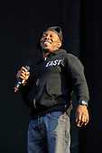 Jun 07, 2013: DIZZEE RASCAL - Finsbury Park London