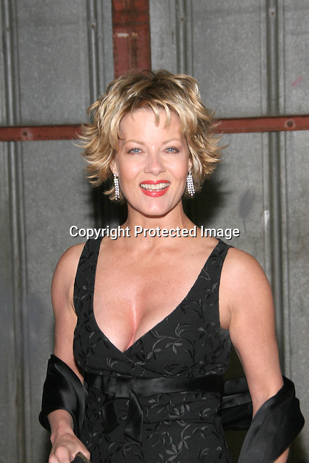 Barbara Niven<br />Sean &ldquo;P. Diddy&rdquo; Combs and Jessica Lange Named &ldquo;Man and Woman of Style&rdquo; for Divine Design 2004 <br />Barker Hangar at Santa Monica Air Center<br />Santa Monica, CA, USA<br />Thursday, December 2nd, 2004<br />Photo By Celebrityvibe.com/Photovibe.com, <br />New York, USA, Phone 212 410 5354, <br />email: sales@celebrityvibe.com