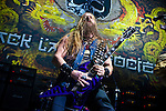 Black Label Society 7/5/13