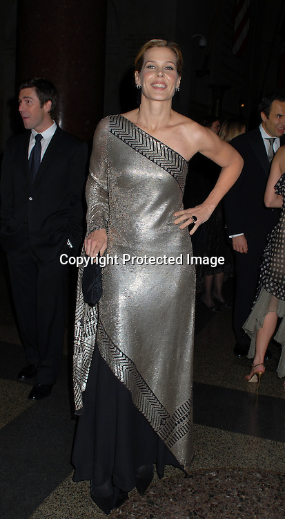 Mary Alice Stephenson..arriving at The Ovarian Cancer Research Fund L'Oreal Legends Gala on November 8, 2006 at The American Museum of Natural History. ..Robin Plater, Twin Images