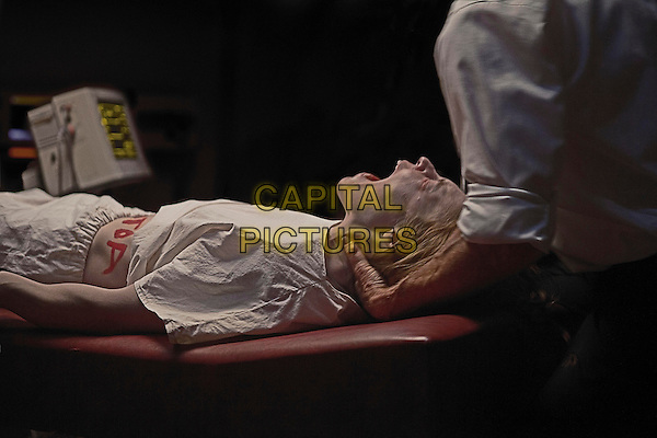 Ashley Bell.in The Last Exorcism Part II (2013) .2.*Filmstill - Editorial Use Only*.CAP/NFS.Supplied by Capital Pictures.