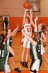 09 Basketball Girls 12 Raymond